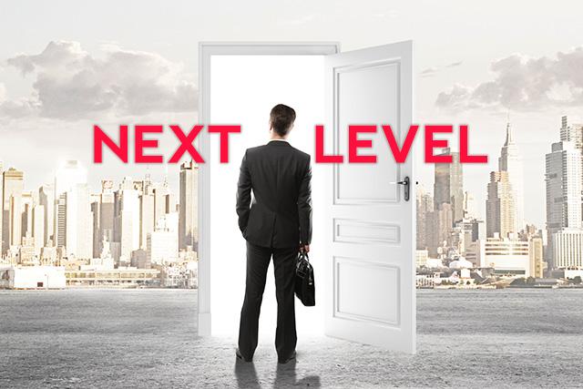 toeic_next_level
